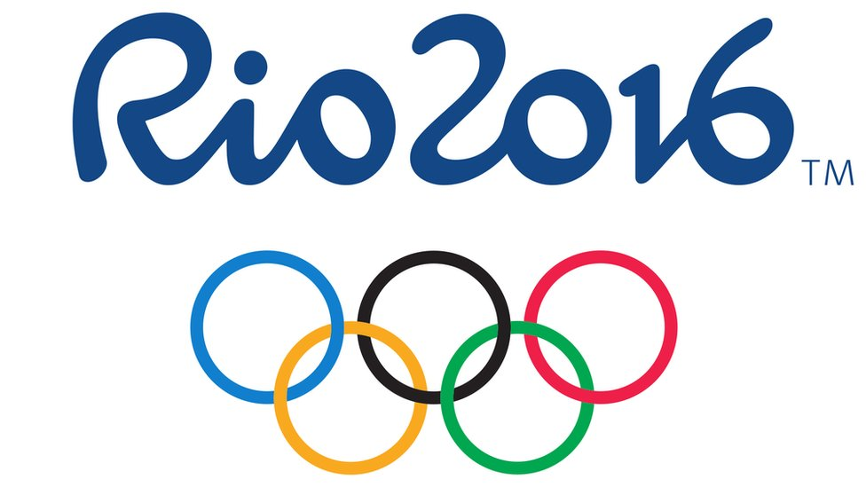 2016 Olympics and Nigeria's Culture of Underachievement