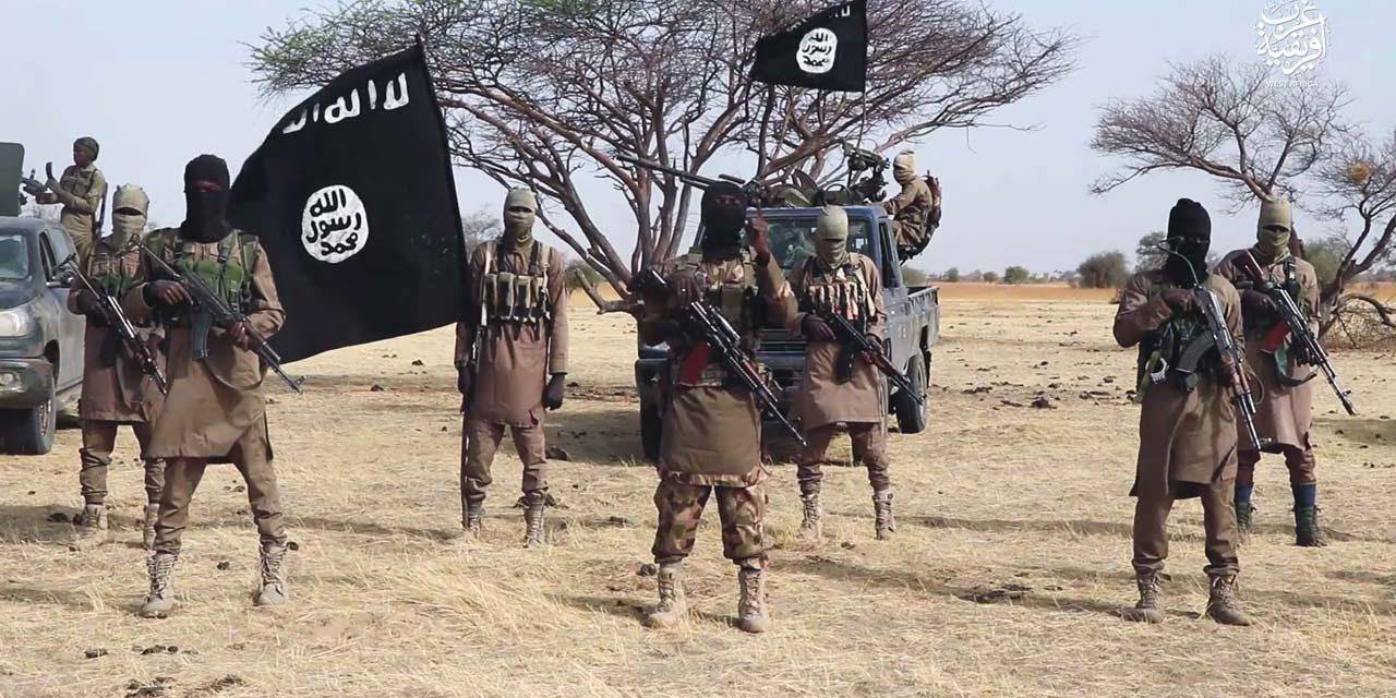 My journey through Boko Haram territory