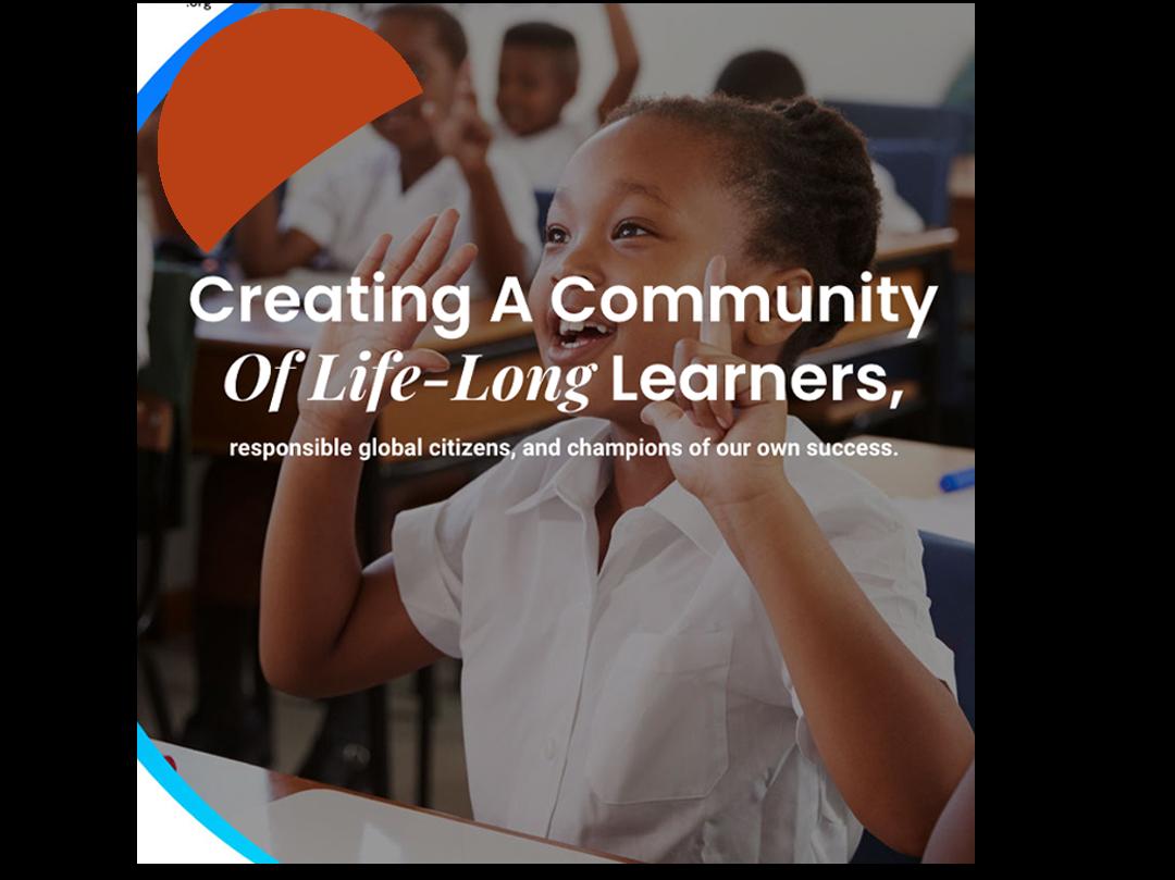 https://topefasua.com/wp-content/uploads/2021/05/Bubble-teach.png