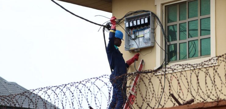 Nigeria And The Expensive Status Of Electricity