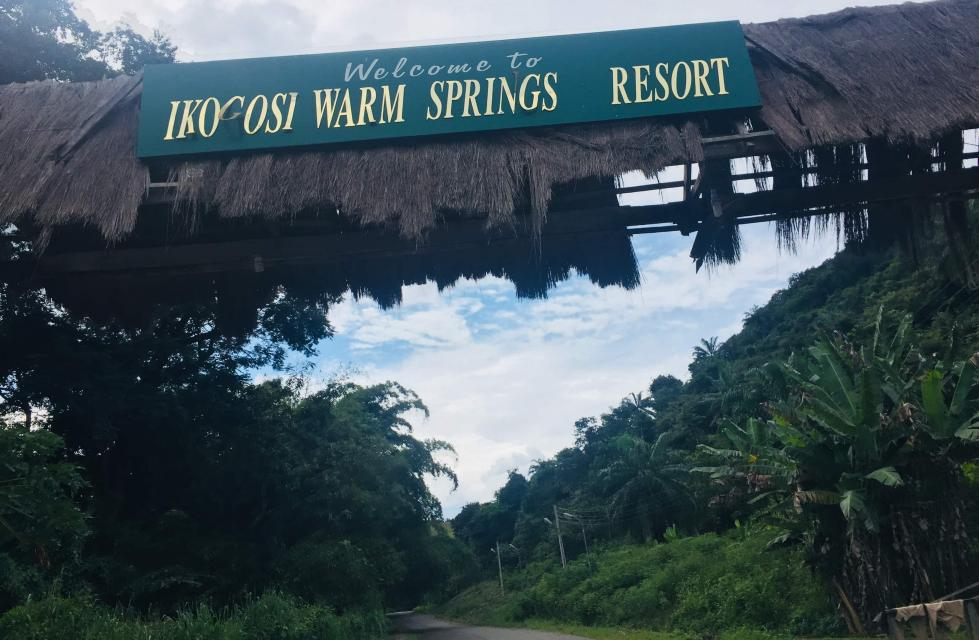 Will Tourism Ever Take Roots In Nigeria?