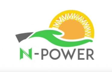 Fraud Alert: Halt N-Power 'Employment' Scheme Immediately!