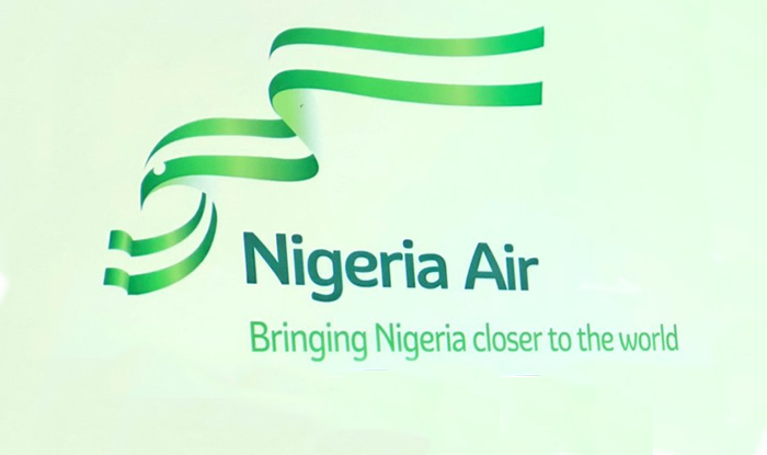 10 Reasons Why I Won't Invest In Nigeria Air