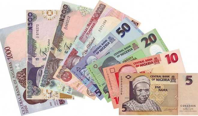 Other Reasons Why the Naira Is Worthless