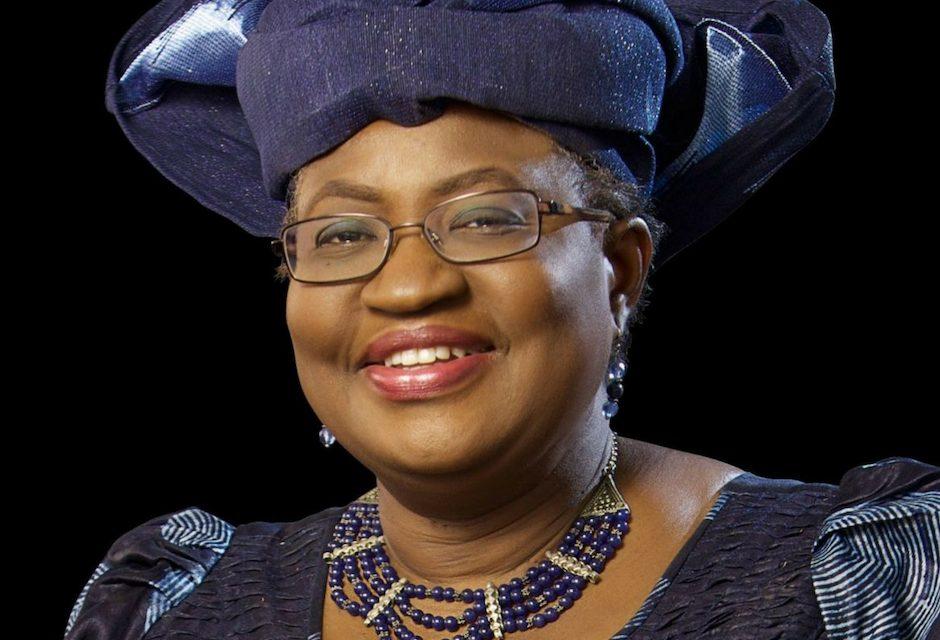 In Defence of Dr. Mrs. Ngozi Anyaegbunam: The Story of Civil Vs. Public Service