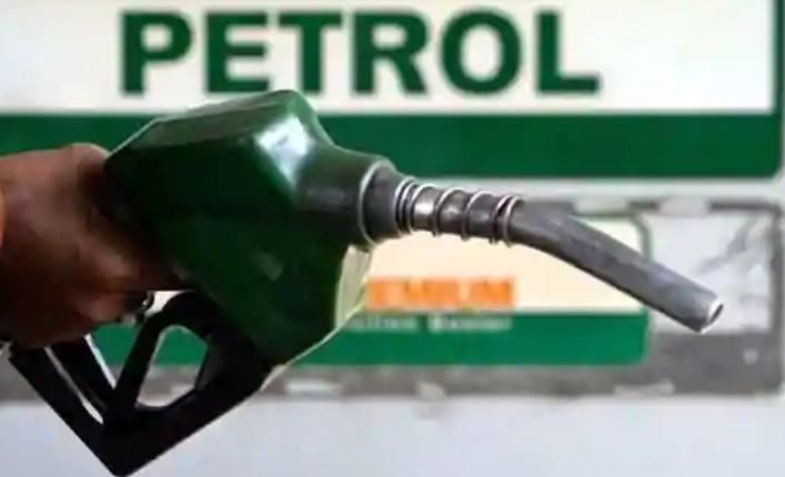 All Stick, No Carrot: The Morning After Buhari's Petrol 'Deregulation'