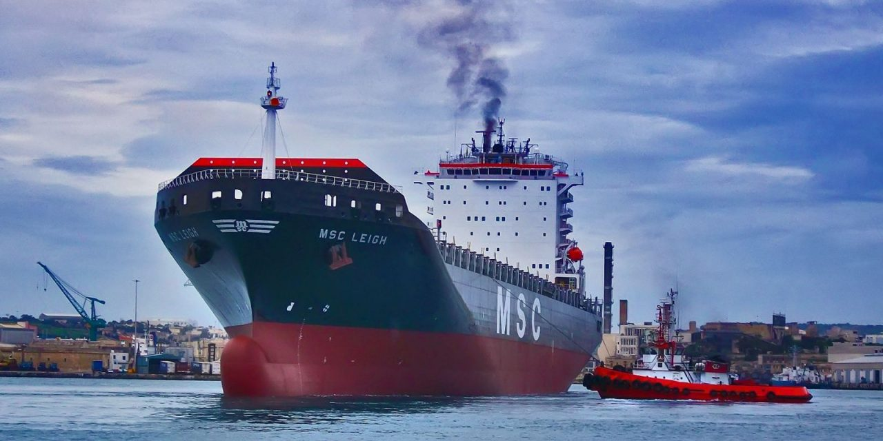 Keeping the Promise to Nigeria's Non-Oil Exporters
