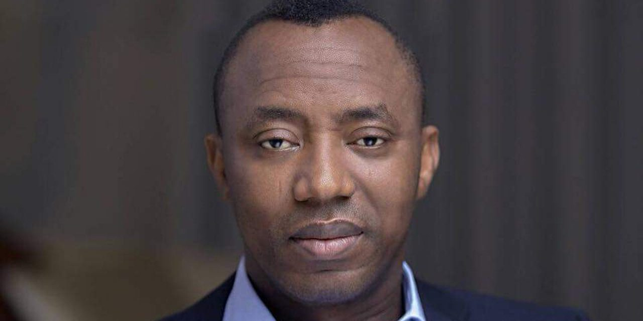THE PROBLEM (AND PROSPECTS) WITH SOWORE'S WEED EXPORT INITIATIVE