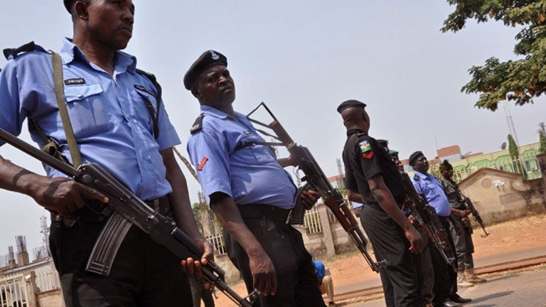 Tackling Nigeria's Economic and Security Challenges Differently