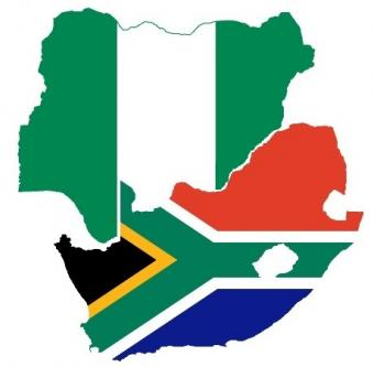 SOUTH AFRICA VS NIGERIA… AND THE URGENCY OF NOW