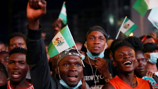 The Greatest Conspiracy Against Nigeria Youths