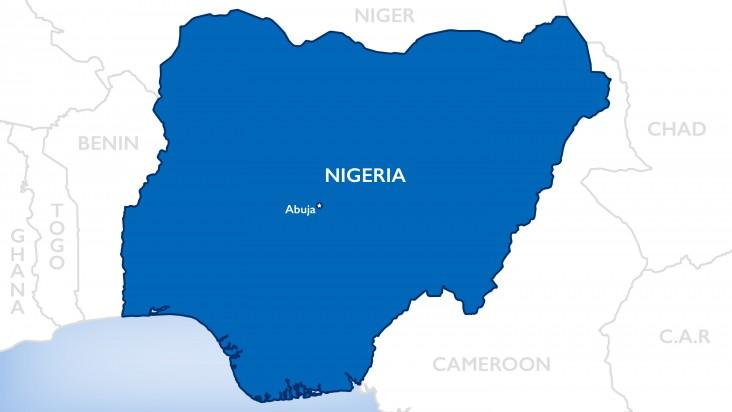 THE DECAPITATION OF HUMAN CAPITAL DEVELOPMENT IN NIGERIA'S PUBLIC SERVICE