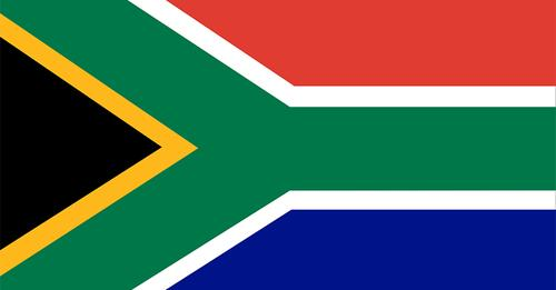 South African Looting And English Racist Unruliness – Lessons For Us